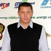 Дмитрий, 51, г.Волжский