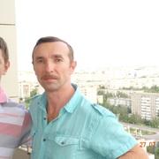 Николай, 48, г.Нижний Тагил