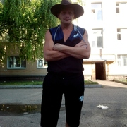 Виктор, 36, г.Стерлитамак