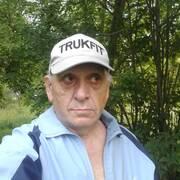 Борис, 63, г.Ачинск