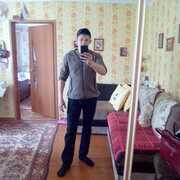 Андрей, 31, г.Донской