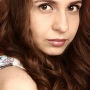 Ольга, 28, г.Челябинск