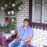 Ярослав, 30, г.Гайворон