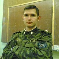 Дмитрий, 33 года, Рыбы, Санкт-Петербург