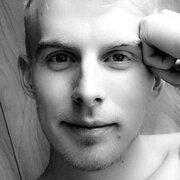 Сергей, 31, г.Дятлово