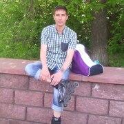 Фаниль, 41, г.Магнитогорск