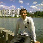 Дмитрий, 32, г.Узда