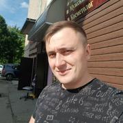 Илья, 35, г.Обнинск