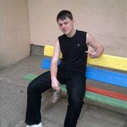 Евгений, 26, г.Аксай