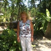 Ирина, 62