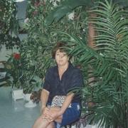 Валентина, 71, г.Москва