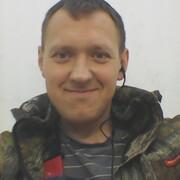 Павел, 34, г.Петропавловск-Камчатский