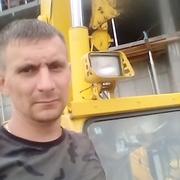 Павел, 33, г.Владивосток