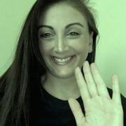 Nina, 34, г.Нью-Рошелл