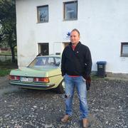 Eugen, 41, г.Розенхайм