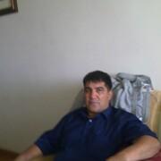 tahyr, 54, г.Мары