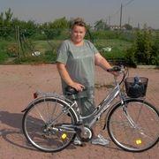 Nadia, 59
