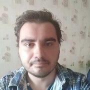 alex, 24, г.Оренбург