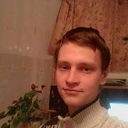 Александр, 34, г.Валдай