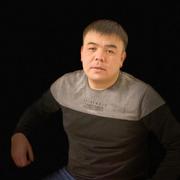 Aibolat, 33, г.Астана