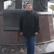 Владимир, 41, г.Тула