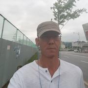 Эдуард, 51, г.Сеул