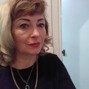 Ольга, 55, г.Кемерово