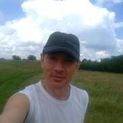 Виталий, 41, г.Цимлянск