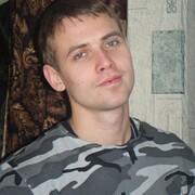 Максим, 33