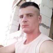 Саня, 30, г.Сергиев Посад