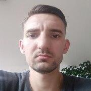 Евгений, 32, г.Кисловодск