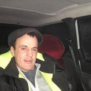 Владимир, 37, г.Сатка