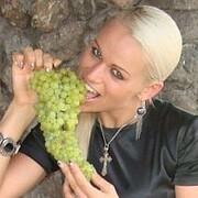 Светлана бруссер порно видео смотреть 21