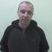 Evgenii, 28, г.Козьмодемьянск