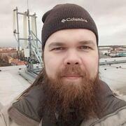 Standa, 32, г.Мост