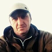 Алик, 51, г.Владикавказ