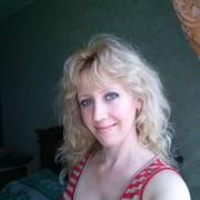 Людмила, 36, г.Вараш