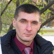 Алекс, 30, г.Липецк