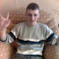 Roman, 37 лет, Дева, Кокшетау