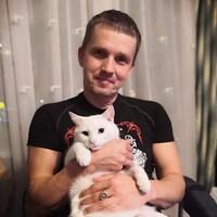 Алексей, 42 года, Дева, Самара