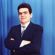Сергей, 56, г.Винница