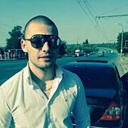 Igor Oprea, 28, г.Манчестер