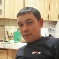 Тимур, 34 года, Стрелец, Оренбург