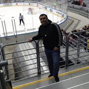 Максим, 39, г.Bekkelaget
