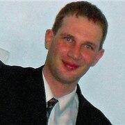 Анатолий, 32, г.Тюмень