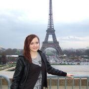 Екатерина, 32, г.Брюссель