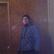 тимур шакиров, 31, г.Москва