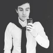 Денис, 24, г.Алматы (Алма-Ата)