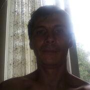 Madi, 41, г.Тбилиси