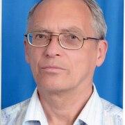 Валерий, 66